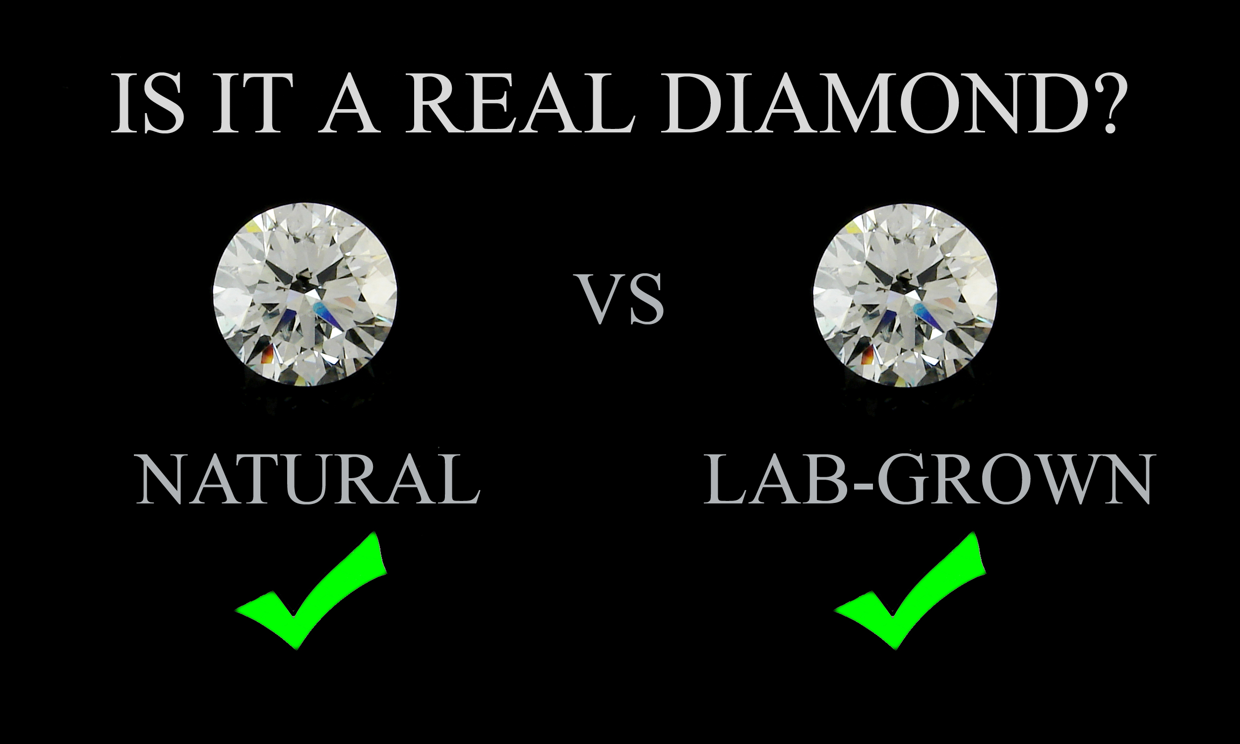 are created the made liking what of man diamond people diamonds why more features lab